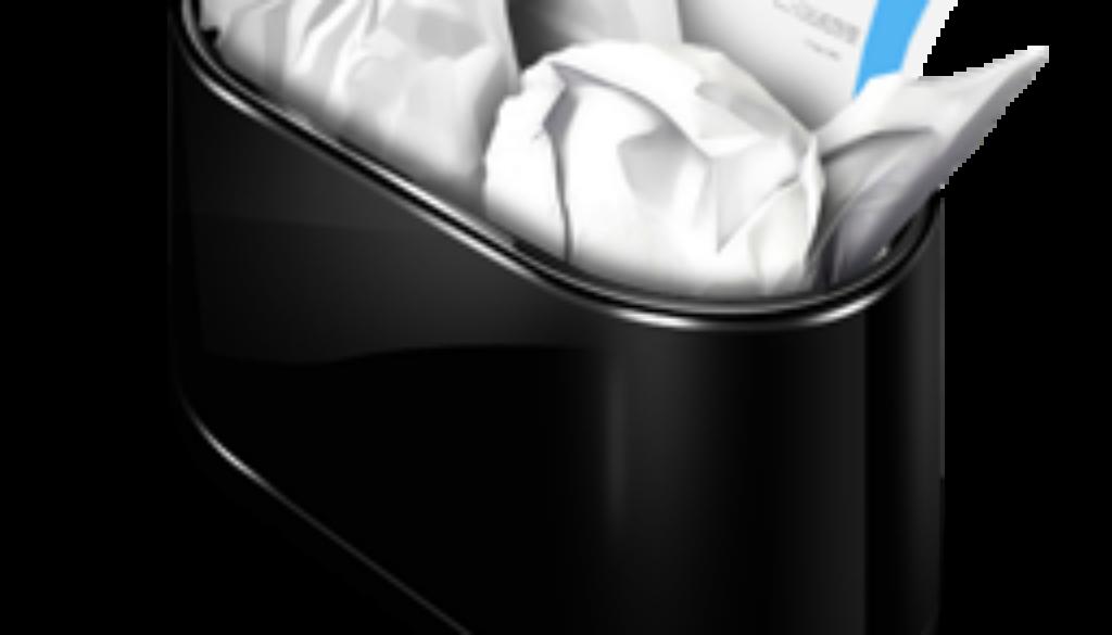 recycle-bin-full