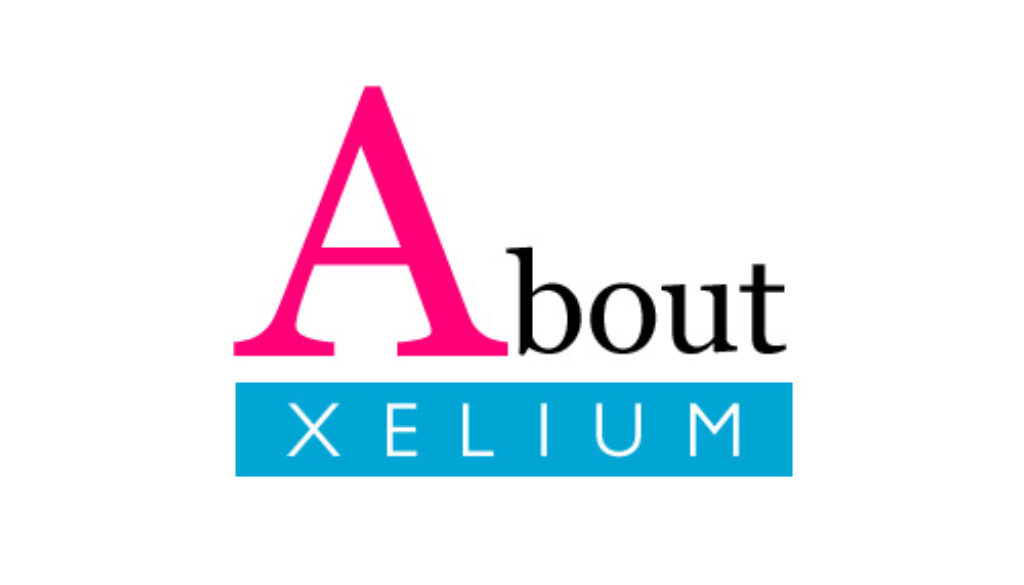 About Us - Xelium