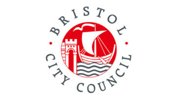 Clients from Bristol City Council served by Xelium