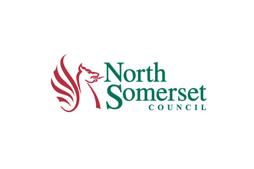 Clients from North Somerset Council served by Xelium