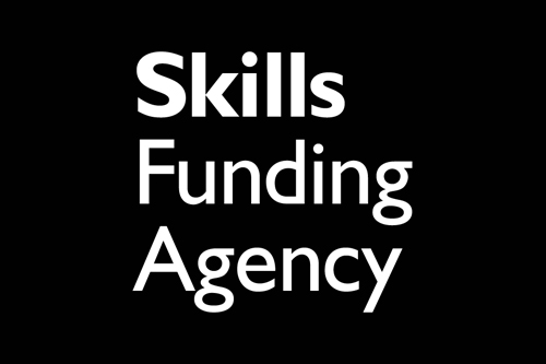 Client Skills Funding Agency served by Xelium