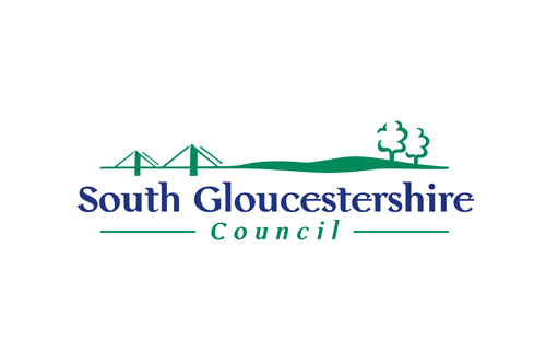 Clients from South Gloucestershire Council served by Xelium