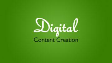 Digital Content by Xelium
