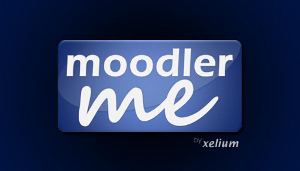 Moodler.Me by Xelium