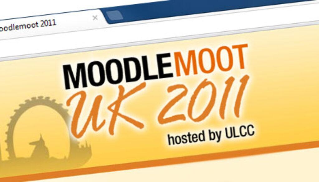 moot2011