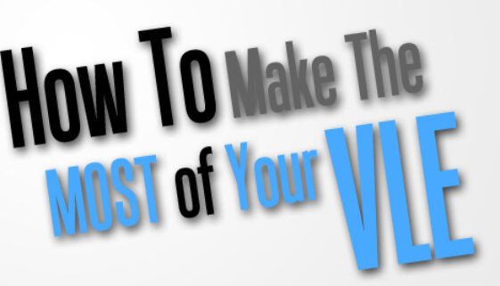 How To Make The Most Of Your VLE by Xelium