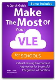Make The Most Of Your VLE
