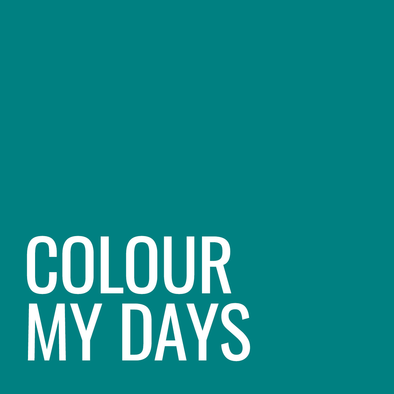 ColourMyDays1280