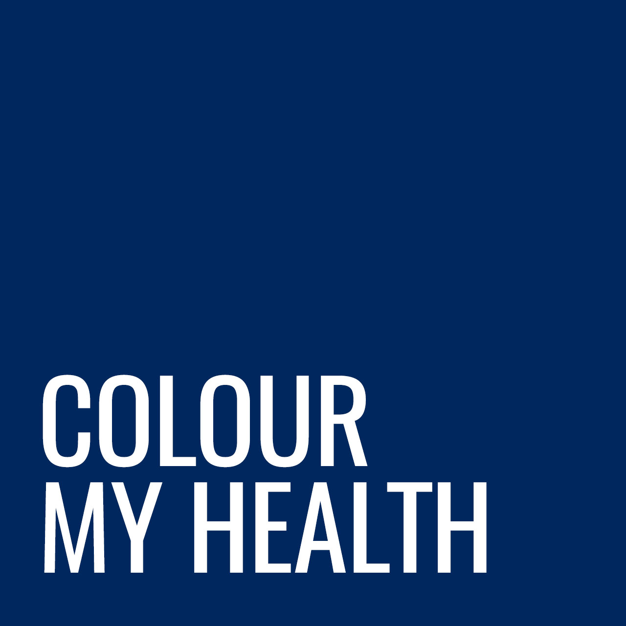 ColourMyHealth1280
