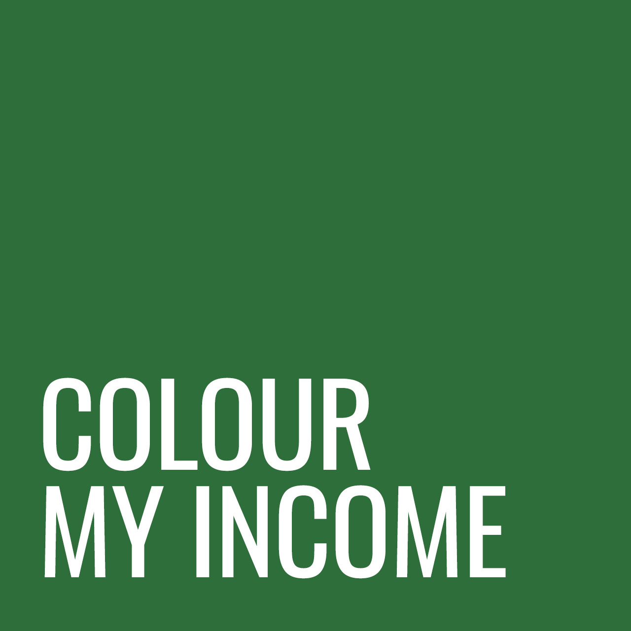 ColourMyIncome1280