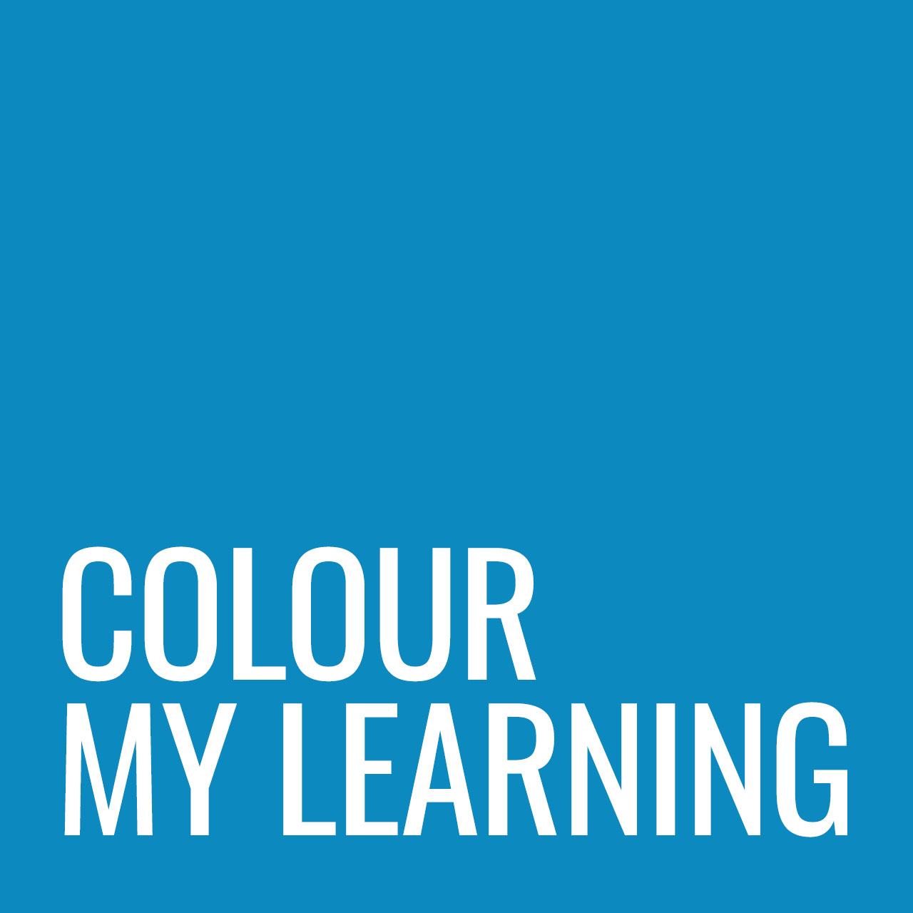 ColourMyLearning1280