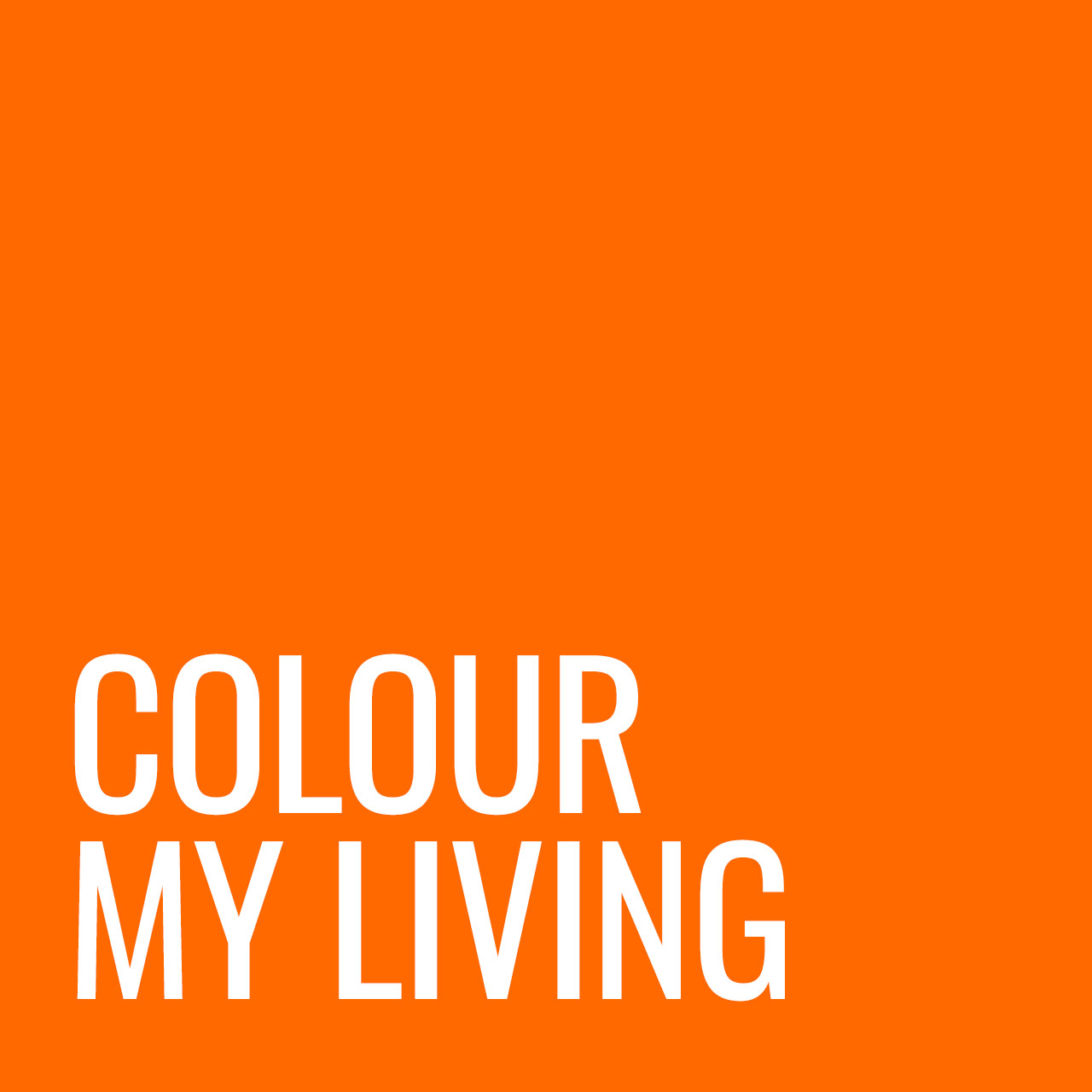 ColourMyLiving1280
