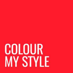 ColourMyStyle1280