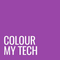 ColourMyTech1280