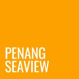 PenangSeaview1280